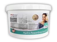 Tiefgrund PROFHOME 300-23 Hydro PowerGrip Gel Spezial-Grundierung mit Gel-Struktur für Innen und Außen ELF   10 L für max. 66 qm