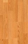 MEISTER 462 Klick Laminat Laminatboden Eiche Holz-Nachbildung 3-Stab Schiffsboden | 3, 06 qm / 12 Dielen