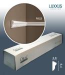 Orac Decor P6020 LUXXUS 1 Karton SET mit 18 Wandleisten Zierleisten | 36 m