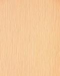 Uni Tapete EDEM 715-26 Luxus Crash Präge Tapete karamell hell-braun rosa gold