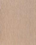 Streifen Tapete EDEM 1020-13 Designer Tapete Metallic Look Glanzeffekte hochwaschbare Oberfläche hell-braun silber