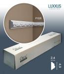 Orac Decor P1020 LUXXUS 1 Karton SET mit 20 Wandleisten Zierleisten | 40 m