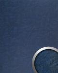 Wandplatte Wandverkleidung selbstklebend WallFace 16986 LEGUAN Wandpaneel Luxus Leder Leguan-Haut Dekor blau   2, 60 qm
