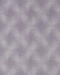 Grafik Tapete EDEM 064-24 70er Tapete abstraktes Retro-Muster grafische Relief-Oberfläche lila silber