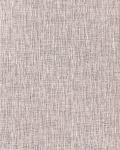 Grafik Tapete EDEM 228-43 Struktur Schaumvinyltapete scheuer-beständig braun beige weiß 7, 95 qm 15 Meter