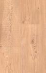 MEISTER 6057 Klick Laminat Laminatboden Hemlock Holz-Nachbildung 1-Stab Landhausdiele | 3, 06 qm / 12 Dielen