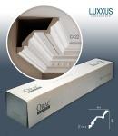 Orac Decor C422 LUXXUS 1 Karton SET mit 10 Stuckleisten | 20 m