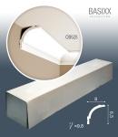 Orac Decor CB525-box-10 1 Karton SET mit 10 Eckleisten Zierleisten | 20 m