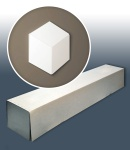 Orac Decor W105-box 1 Karton SET mit 6 3D Wandpaneele Zierlementen