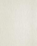 Uni Tapete EDEM 118-20 Tapete gestreift Vinyltapete gute Laune Farbe champagner-weiß perlmutt-akzent