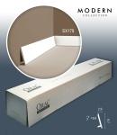 Orac Decor SX179 MODERN 1 Karton SET mit 18 Sockelleisten Zierleisten | 36 m