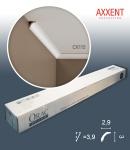 Orac Decor CX115 AXXENT 1 Karton SET mit 10 Stuckleisten Eckleisten | 20 m
