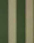 Streifen Tapete EDEM 753-38 Hochwertige Luxus Neo Barock Tapete geprägtes Streifen-Muster edel grün gold platin