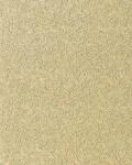 Uni Tapete EDEM 706-23 Hochwertige Luxus Heißpräge Struktur Tapete hell-gold beige gold schattierung
