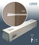 Orac Decor P8030 LUXXUS 1 Karton SET mit 40 Wandleisten Zierleisten | 80 m