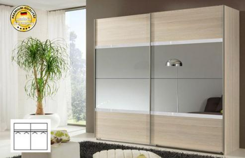 kleiderschrank esche online bestellen bei yatego. Black Bedroom Furniture Sets. Home Design Ideas