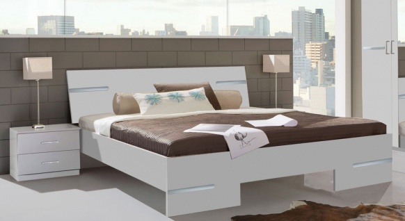 nachtkonsole weiss g nstig online kaufen bei yatego. Black Bedroom Furniture Sets. Home Design Ideas