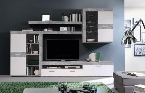 regal beleuchtung g nstig online kaufen bei yatego. Black Bedroom Furniture Sets. Home Design Ideas
