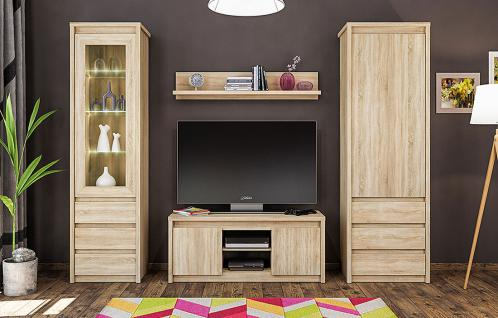 w scheschrank g nstig sicher kaufen bei yatego. Black Bedroom Furniture Sets. Home Design Ideas