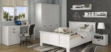alle produkte von feldmann wohnen gmbh. Black Bedroom Furniture Sets. Home Design Ideas