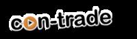 Logo von con-trade Vertriebsconsulting
