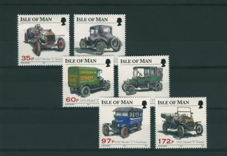 100 x C6 Lindner S869-3-P100 Einsteckkarten Steckkarten Klemmkarten 4 Streifen + Schutzfolie