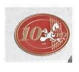 SAFE 175 PLUS ALU Münzkoffer mit 9 Tableaus 6332 für 270 x 10 EURO / DM Gedenkmünzen Münzen Deutschland - Vorschau 2
