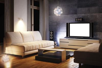 """Design Puzzle Lampen """" L """" Lampada Romantica Hängelampe Leuchte Retro - 3D Vintage Style für Innen - Aussenbereich Grösse 34 cm - Vorschau 2"""