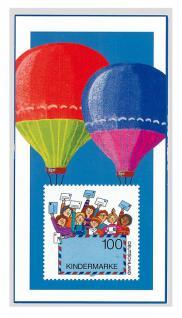 500 x LINDNER 892LP Schutzhüllen Hüllen Banknotenhüllen 240 x 130 mm Ideal für Briefe DIN C4 - Kleinbogen Banknoten - Vorschau 3