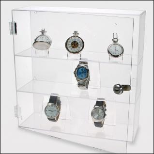 """SAFE 007 SmartWatch """" AGENT PREMIUM """" Bluetooth Smart Watch 1.54 Inch Smart Watch Phone Fitness SIM Card Smartwatch mit Kamera für Samsung HTC Lg Android Smartphones - Vorschau 5"""