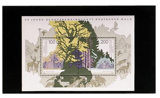 100 LINDNER 752 Steckkarten Einsteckkarten 146 x 83 mm 2 Streifen bis 38 mm Höhe - Vorschau 2