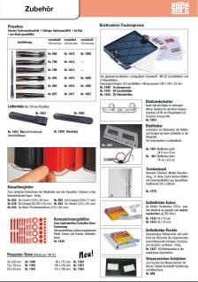 100 x SAFE 1309-6 Snapbeutel Polybeutel Taschen Beutel mit Druckverschluß 200 x 300 mm Für Kleinteile Münzen - Mineralien - Schrauben - Nägel - Haken - - Vorschau 4