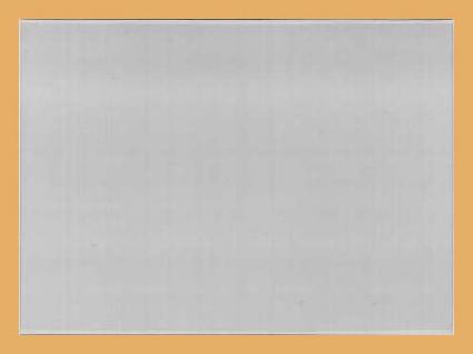 100 x KOBRA T76 Schutzhüllen Einsteckhüllen Hartfolie Für Einsteckkarten Briefe DIN A6 150x107 mm