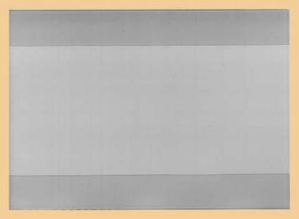 10 SAFE 7741 Schutzfolien Stülpfolien zum überstülpen für DIN A5 Einsteckkarten Steckkarten Klemmkarten - Vorschau 1