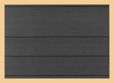 500 x C6 KOBRA VF3 Einsteckkarten Steckkarten Klemmkarten mit 3 Streifen + Folienschutzblatt für Briefmarken