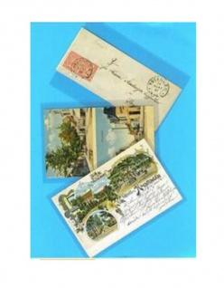1000 KOBRA T74 Postkartenhüllen Hüllen altes Format Postkarten Ansichtskarten Banknoten AK 95 x 145 mm