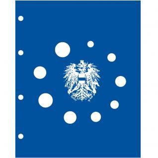 1 x SAFE 7846 TOPset Münzblätter Ergänzungsblätter Münzhüllen 1x ATS KMS Österreichische Schillinge Kursmünzensätze Österreich - Vorschau 1