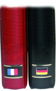"""1 x SAFE 1130 SIGNETTE Aufkleber selbstklebend Briefmarken """" Cept """" - Vorschau 4"""