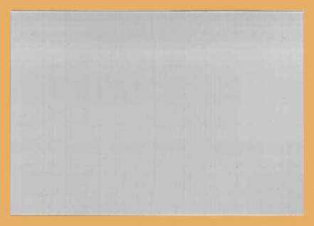 1000 KOBRA T33 Schutzhüllen Hüllen aus PPN Folie Briefe - Banknoten - Ansichtskarten 128 x 190 mm - Vorschau 1