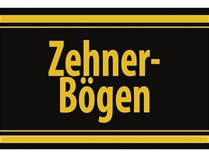 """1 x SAFE 1130 SIGNETTE Aufkleber selbstklebend """" Zehnerbögen """""""