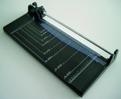 SAFE 999 tabs Klarsicht Klemmtaschen Schwarz Glasklar Für Blocks 210 x 170 mm 5 er Pack - Vorschau 4