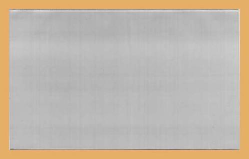100 x KOBRA T28 Schutzhüllen Einsteckhüllen Hüllen aus PPN Folie Für FDC intern. Format 98 x 170 mm