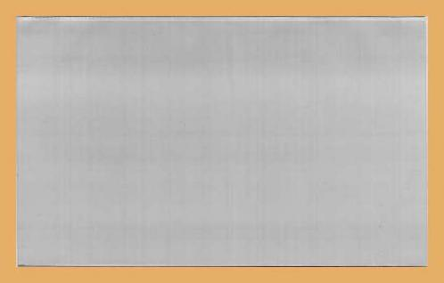 1000 x KOBRA T28 Schutzhüllen Einsteckhüllen Hüllen aus PPN Folie Für FDC intern. Format 98 x 170 mm