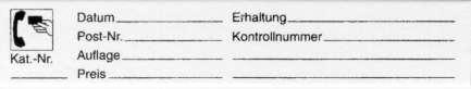 100 x KOBRA G26Z Weiße Beschriftungskärtchen 90x17mm Für die Telefonkartenblätter Ersatzblätter G26E - Vorschau 1