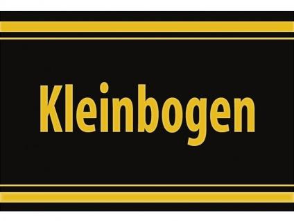 """1 x SAFE 1130 SIGNETTE Aufkleber selbstklebend """" Kleinbogen """""""