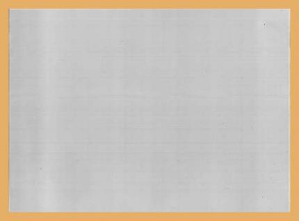 1000 x KOBRA T16 Schutzhüllen Einsteckhüllen mit Überstand zum zuschweißen Für Einsteckkarten DIN A5 210x148 mm