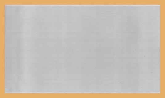 1000 x KOBRA T32 Schutzhüllen Einsteckhüllen Hüllen aus PPN Folie Für Briefe C6 Lang Format 118x220mm - Vorschau 1