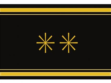 """1 x SAFE 1130 SIGNETTE Aufkleber Philatelistische Symbole """" ** """" postfrisch"""