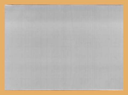 100 x KOBRA T30 Schutzhüllen Einsteckhüllen Hüllen aus PPN Folie Für Briefe C6 Format 118 x 170 mm