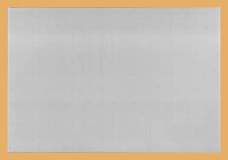 1000 KOBRA T83Q Schutzhüllen Hüllen Hartfolie Briefe - Banknoten - Ansichtskarten - Fotos 128 x 190 mm Breitseite offen